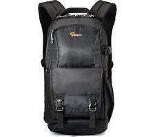 Lowepro Universal Camera Backpacks