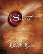 The Secret 10th Anniversary Edition by Byrne, Rhonda 1847370292 The Fast Free