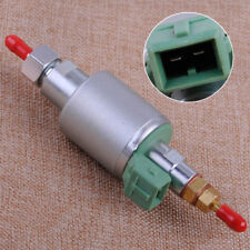 24V 2 Pins Car Fuel Pump Fit For Most Eberspacher and Webasto 2/3/5kW Heaters