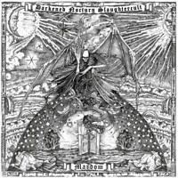 DARKENED NOCTURN SLAUGHTERCULT - MARDOM (LIM.DIGIPAK)   CD NEW
