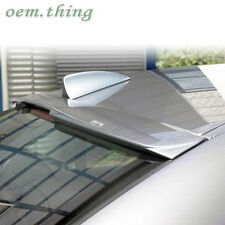 """""""IN STOCK USA PAINTED #354 BMW E60 5-Series A TYPE REAR ROOF SPOILER 2010"""