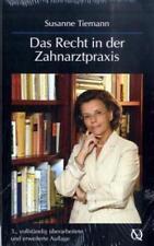 Medizin Bücher für Studium & Erwachsenenbildung als gebundene Ausgabe auf Deutsch