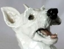 More details for rosenthal scottish terrier/west highland white  10