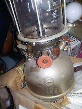 old antique aida express lanterns