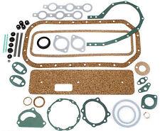 Basic Engine Gasket Kit Ford NAA 501 600 601 700 701 800 801 900 901 2000 4000