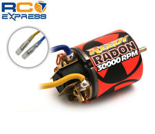 Associated Reedy Radon 17t 540 Brushed Motor ASC9626