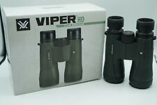 New listing Vortex Viper Hd 12x50 Binoculars