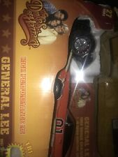 Dukes of Hazzard General Lee 1969 Dodge Charger 1:18 RC Radio Control Car C5