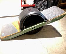 New listing Onewheel+ XR Board