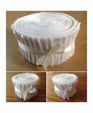 Unbranded Fabric Jelly Roll