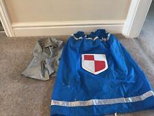Children's Knight Costume, Age 3-6