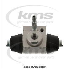 New Genuine Febi Bilstein Wheel Brake Cylinder 06062 Top German Quality