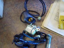 Vintage 1950 1960 GM OLDSMOBILE 983095 GUIDE-MATIC HEADLAMP Accessory
