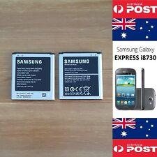 Original Samsung Express i8730 Battery EB-L1H9KLU 2000mAh Good Quality - Local