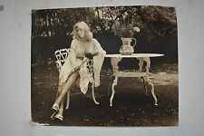 Original ALAN HOUGHTON fine art Photography