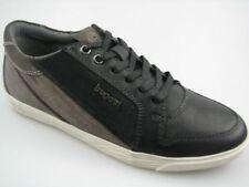 Markenlose Herren-Sneaker EUR Größe 46