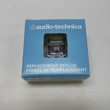 Audio Technica ATN-440MLa Replacement Stylus for AT-440MLa, made in Japan