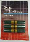 7174 Daisy SoftAir Shotgun Shells Air Soft Rifle Airsoft Model 870