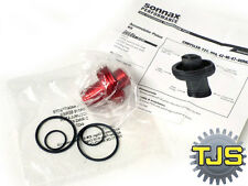 22841-04K 42RE/RH/46RE/RH/47RE/RH/48RE/A727/518/904 Sonax Accumulator Piston Kit