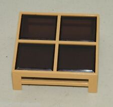 VINTAGE TOMY DOLL HOUSE Living Room COffee Table 16007