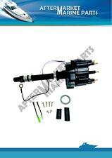 Verteiler für Mercruiser V8 Thunderbolt 5.0, 5.7, 6.2L Rplc : 805185A36