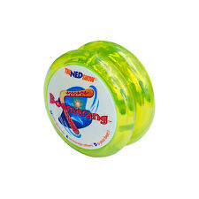 ned yoyo boomerang - 1000×1000
