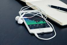 Spotify Premium 36€/Année (Réduction Garantie à Vie) (Comptes Officiel)