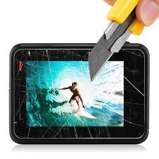 Pellicola Protettiva Display GoPro Hero 5/6 Black