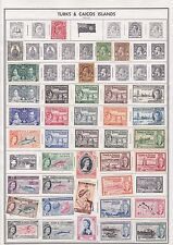 Other Philately