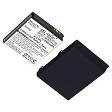 REPLACEMENT BATTERY ACCESSORY FOR MOTOROLA BP6X