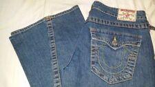 True Religion Regular 31 in. Jeans for Women