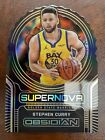 Hottest Stephen Curry Cards on eBay 100