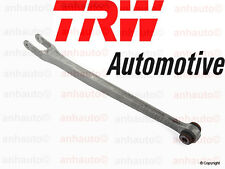 Porsche Boxster Cayman Rear Left Or RIght Control Arm Link OEM 987 331 043 02