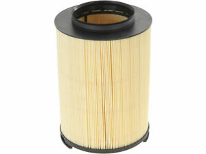 For 2007 Isuzu i290 Air Filter API 57973CB 2.9L 4 Cyl ProTUNE