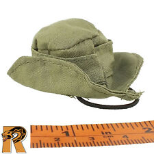 UK Private - Cloth Floppy Hat - 1/6 Scale - SOW Action Figures