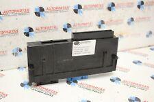 Genuine OEM BMW Car Engine Control Units for sale | eBay