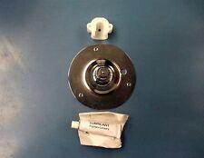 GE Kit Rear Bearing p/n WE25X10001