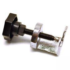 Balai d'essuie-vitre de pare-brise extracteur bras Remover Universal Sil108