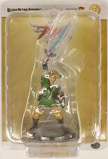 Medicom UDF-179 Ultra Detail Figure Nintendo Zelda Skyward Sword Link