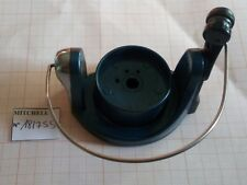 KIT CLOCHE PICK UP MOULINET MITCHELL ORCA 6500SC MULINELLO REEL PART 181755