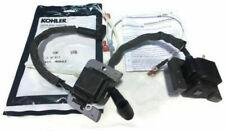 Original Equipment Manufacturer Kohler MDI Kit de conversión de módulo de ignición 25 707 03S para 24 584 63S Bobina
