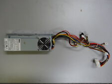 DELL Power Supply OptiPlex 160W PS-5161-1D1