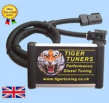 FORD - DIESEL TUNING CHIP REMAP CHIP BOX FIESTA MONDEO FOCUS KUGA RANGER TDCI