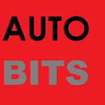 AUTOBITS ONLINE