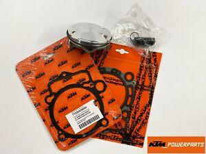 KIT PISTON KTM 350 SXF