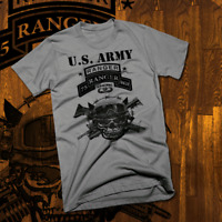 US ARMY Military Forces New Airborne Special Forces Unisex Hoodie 453