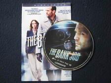 The Bank Job [DVD] [2008]