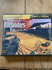 Outlanders 11 : Armagaddon Axis (2007, Compact Disc)