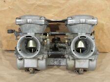 Mikuni Carburetors 1980 Yamaha XS650  #2147
