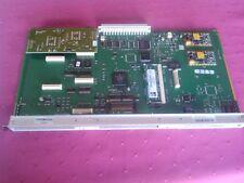 Ericsson BusinessPhone BP50/250 IPU/8 R6J (Final Lic 8ch)+DSM3 ! fromTODAY SALE!